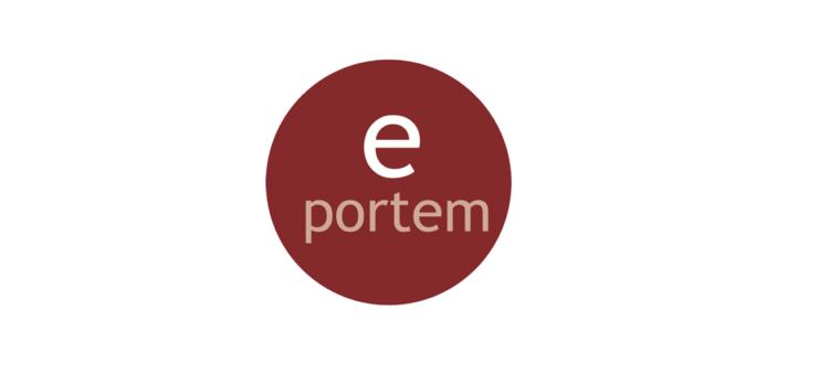 E-Portem Portal del Empleado de jNomina