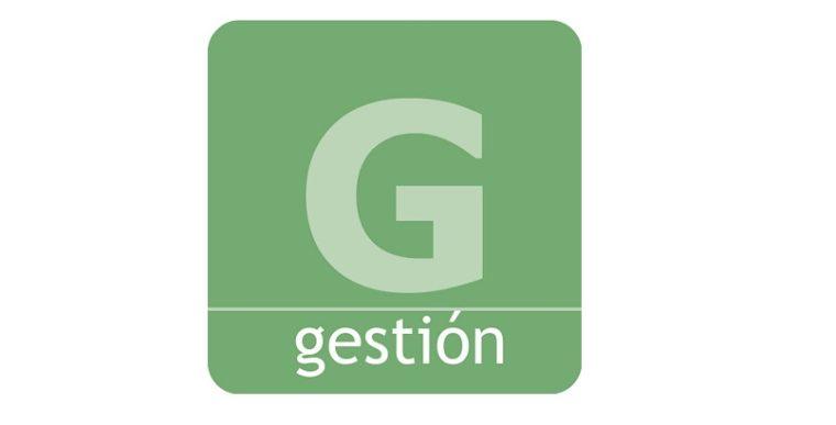 J-Gestión