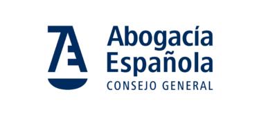 El CGAE lanza un Plan de Recursos Digitales para la Abogacía