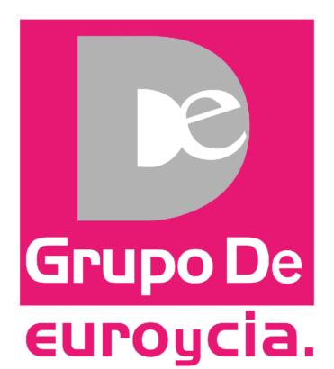 Grupo de Euroycia