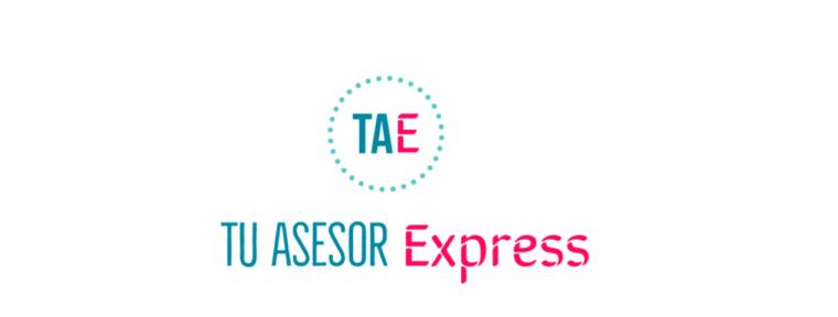 Tu Asesor Express