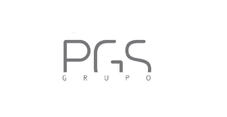 Grupo PGS