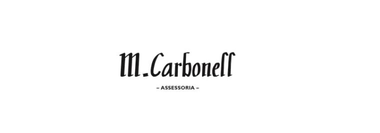 M. Carbonell Serveis Integrals