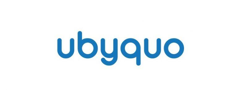 Ubyquo