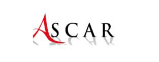 Ascar