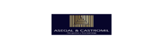 Asegal & Castromil
