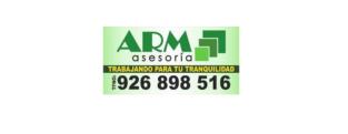 Asesoría ARM