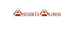 Asesoría Alonso