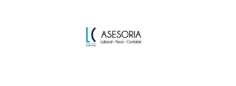 Asesoría Carmona Morilla Lidia-Ana
