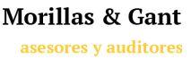 Morillas & Gant asesores y auditores