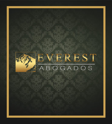 Everest Abogados