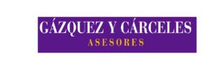 Gazquez y Cárceles Asesores