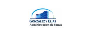 González y Elías Administración de Fincas
