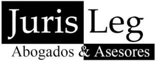 Jurisleg Abogados & Asesores- Despacho de Abogados