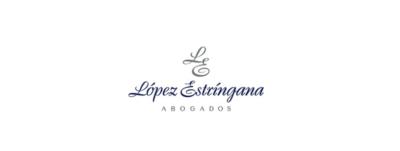 López Estríngana Abogados