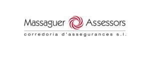 Massaguer Asesores