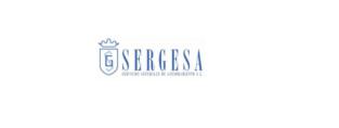 Sergesa