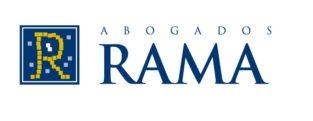 Abogados Rama