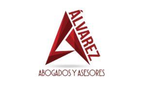 Álvarez Abogados Y Asesores