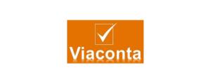 Asesoría Viaconta