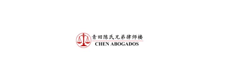 Chen Abogados