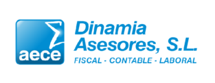 Dinamia Asesores