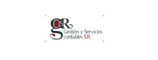 Gestión y Servicios S.R