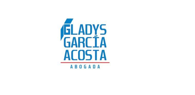 GLADYS GARCÍA ACOSTA – Abogados en Güimar