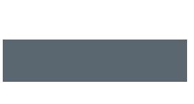 Infinito Software – Software y soluciones ERPs