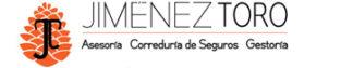 Asesoría-gestoría-correduría de seguros Jiménez Toro