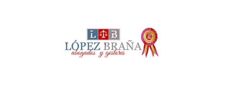 López Braña