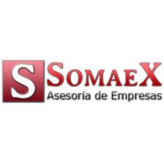 Somaex Asesoría