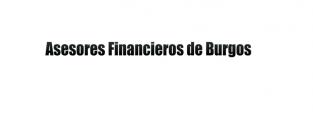 Asesores Financieros de Burgos