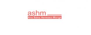 Asesoria ASHM