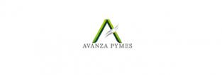 AvanzaPymes