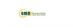 EMRenergía