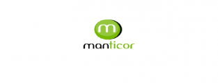Manticor