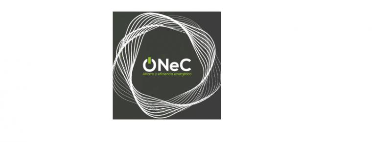 Asesoría Energética ONeC