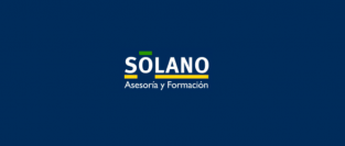 Asesoría Solano