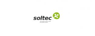 Soltec Asesores