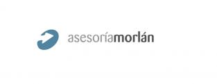 Asesoría Morlán
