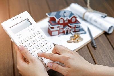 Campaña renta 2020: Novedades tecnológicas