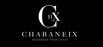 Chabaneix Abogados