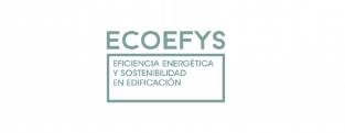 Ecoefys