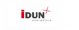 Energética IDUN