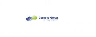 Gesnova Group