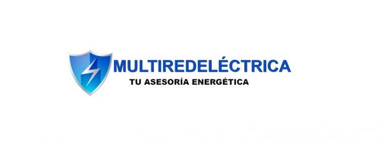 Multired Eléctrica