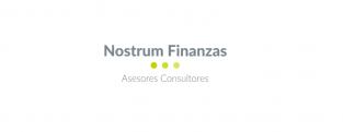 Nostrum Finanzas