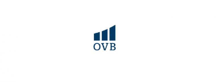 Delegación OVB Cáceres