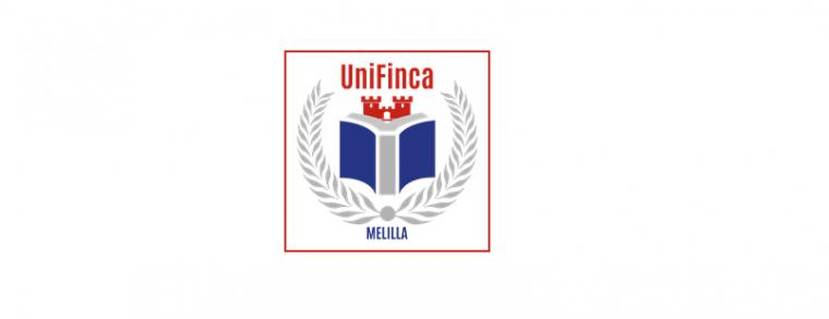 Unifinca